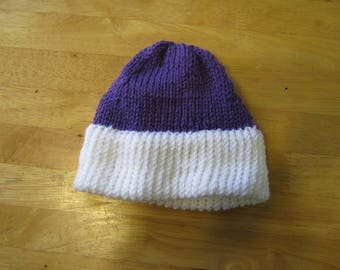 toddler hat