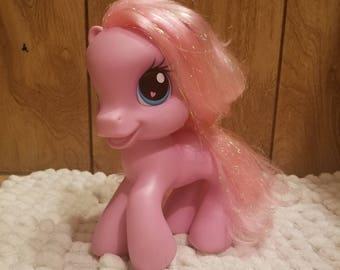Pinkie Pie - MLP - My Little Pony