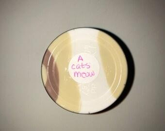 a cats meow ( 5.5oz )