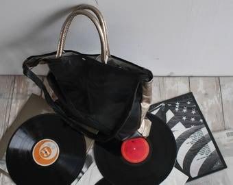 Handbag VINYL
