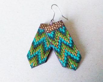 Earrings Stud earrings Earrings handmade Dangle earrings Drop earrings Unique earrings Stment earrings Boho earrings Ethnic earrings ate