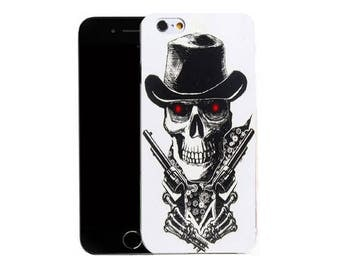 Iphone 6 case iPhone 5 Case iPhone 4 Case Hard back Case For Full All Round Phone Protection