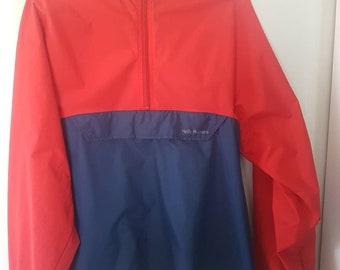 Vintage Helly Hansen Jacket