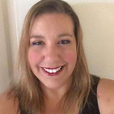 Jennifer Voshake