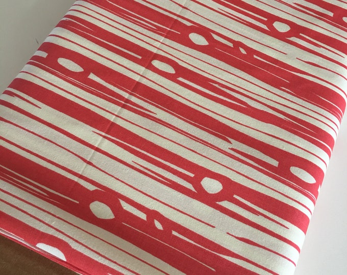SALE fabric, Organic, Quilting fabric, Sewing fabric, Gift for her, Discount fabric, Quilt fabrics, Fabric Shoppe 7 dollars a Yard sale