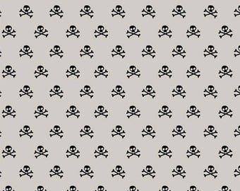 20EXTRA 40% OFF Military Max Skulls Gray