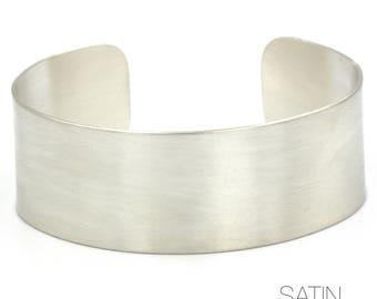 Silver Bracelet, Bracelets, Bangle, Women Bracelet, Mens Bracelet, Mens Cuff Bracelet, Bracelets for Women, Gifts for Her, Gift for Women