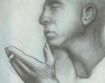 Portrait (2645)
