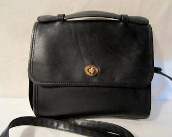 coach waverly handbags review questions rh mymurphybeds com