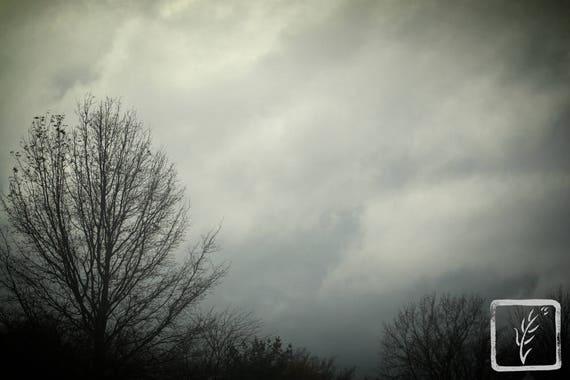 """Wall of Weather,"" Indianapolis, Indiana, 2013."