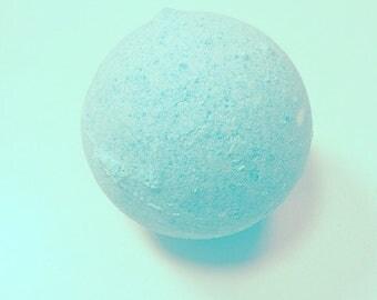 Drop those glitter bombs massive scented bath bombs