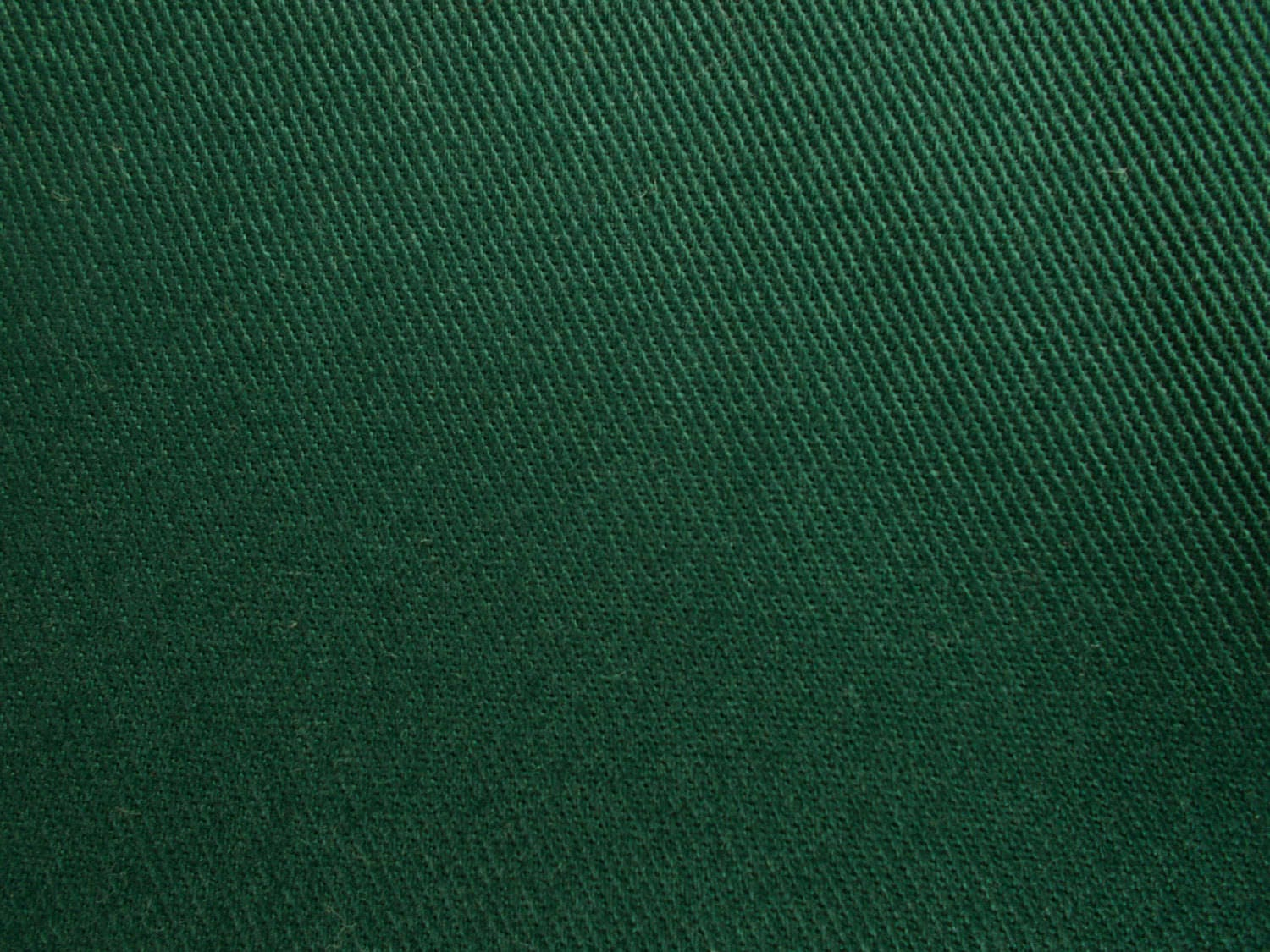 reserved for aaron pre shrunk cotton chino twill fabric emerald reserved for aaron pre shrunk cotton chino twill fabric emerald 8 5 oz perfect for apparel home decor crafts