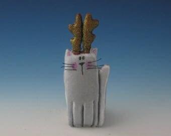 Cats, Cat, Cat Ornaments Cat Ornament, Kittens, Cat Lovers