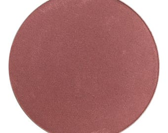 Day Lily Pressed Mineral Cheek Color by Pure Anada