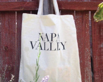 Customized Totes - Set of 5