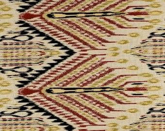 Southwest Upholstery Fabric