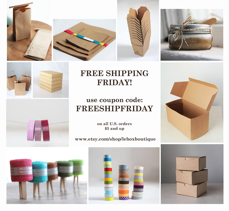 Free Shipping kraft boxes, free shipping kraft bags,free shipping wedding favors, free shipping jewelry boxes, free shipping packaging, shipping supplies
