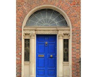 Blue Doors Etsy