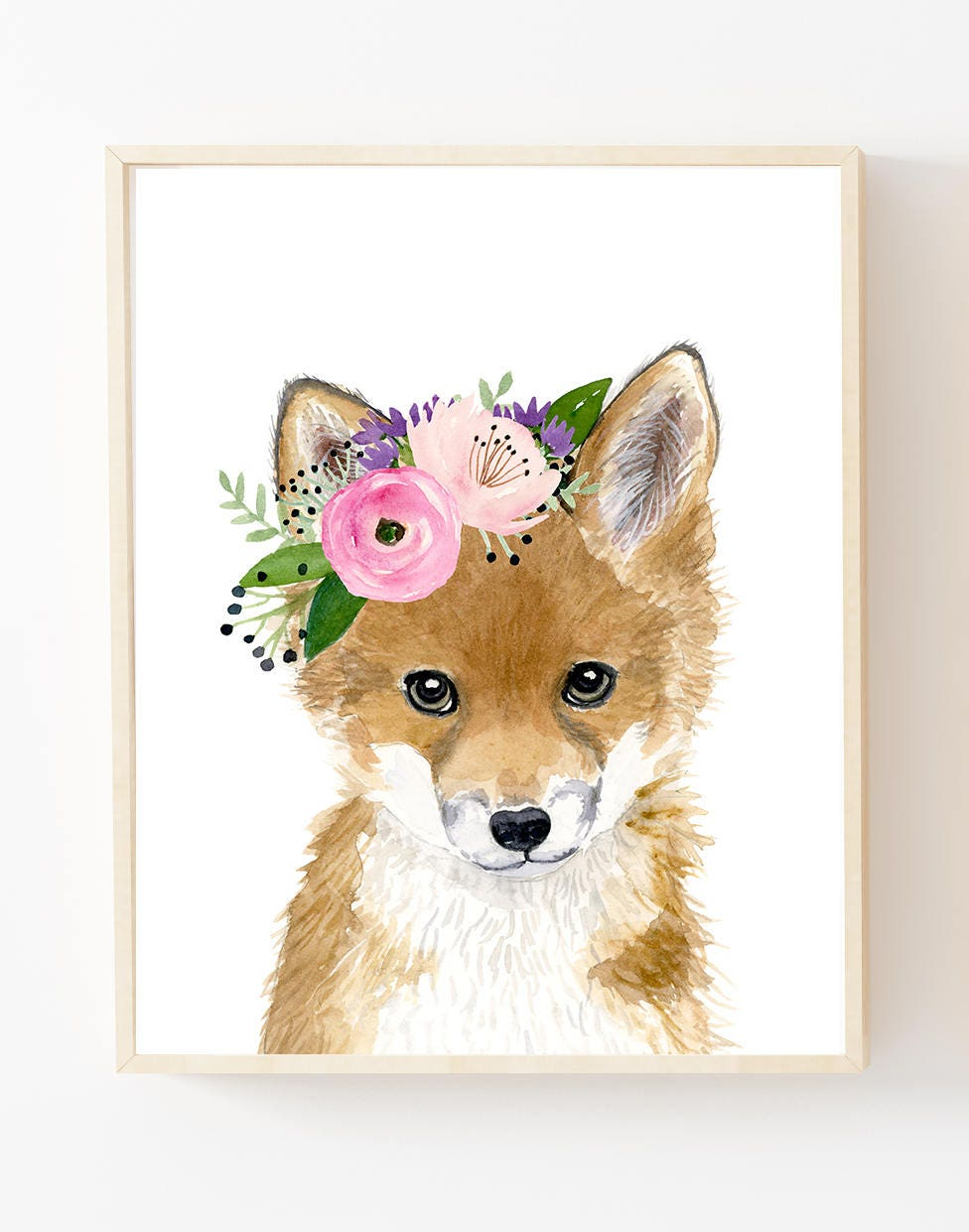 Cute Room Decor To Print Out