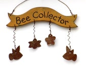 Beehive, Bee, Bee Finds, Bee Trends, Spring Finds, Spring Trends, Summer Finds, Summer Trends, Christmas Ornament, Bee Ornament, Apiary