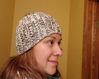 Knitted Headbands Ear Warmer