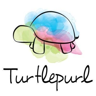 turtlepurl