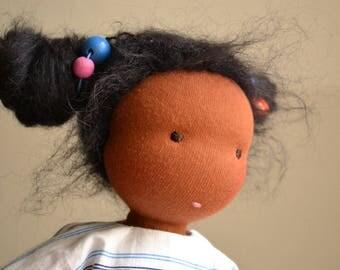 Tilly 30cm 1000Rehe Puppe