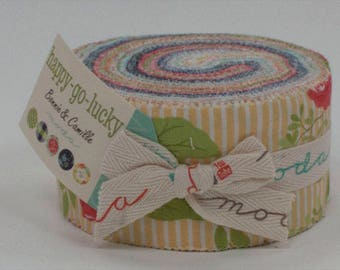 One Jelly Roll Etsy