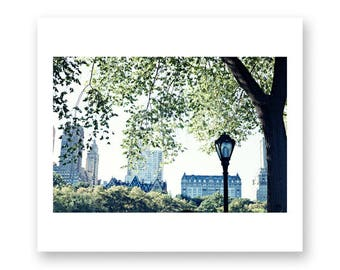 New York print, New York photography, canvas art, large wall art, New York wall art, New York City, NYC, New York canvas, black and white