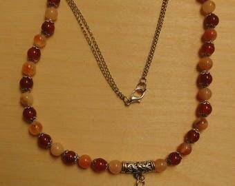 hand-make jewellery