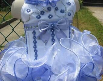 Girls Glitz Pageant Dress