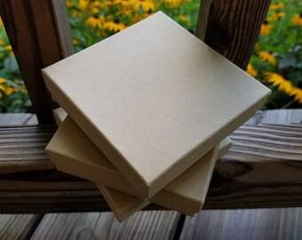 ADD a Gift Box!