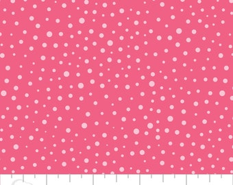 light blue pattern baby fitted sheet for crib