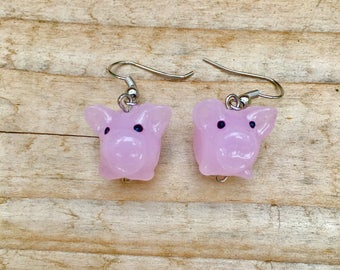 Piggy Wiggly