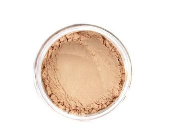 SALE All Natural Makeup - Neutral Toned - Natural Concealer - Beige