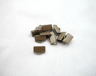 50 bronze setting 10 mm