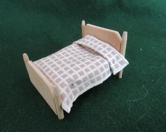Half-Scale Quilt Kit