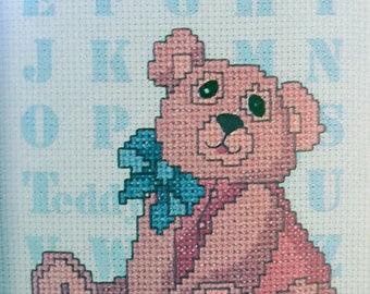 140 Dimensions a bear c designed by michael hague