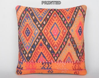 Outdoor Moroccan Floor Pillows : Moroccan pillow cover Outdoor pillow cover citron pillow