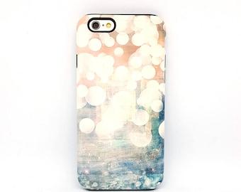 iPhone 7 case, iPhone 6 case, iPhone 7 plus case, iPhone 6s case, iPhone 6s plus case, iPhone 5s case, iphone 8 cover, phone case - Sparkle