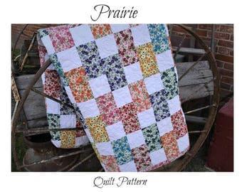 Pre cut quilt kits | Etsy : precut quilt kit - Adamdwight.com