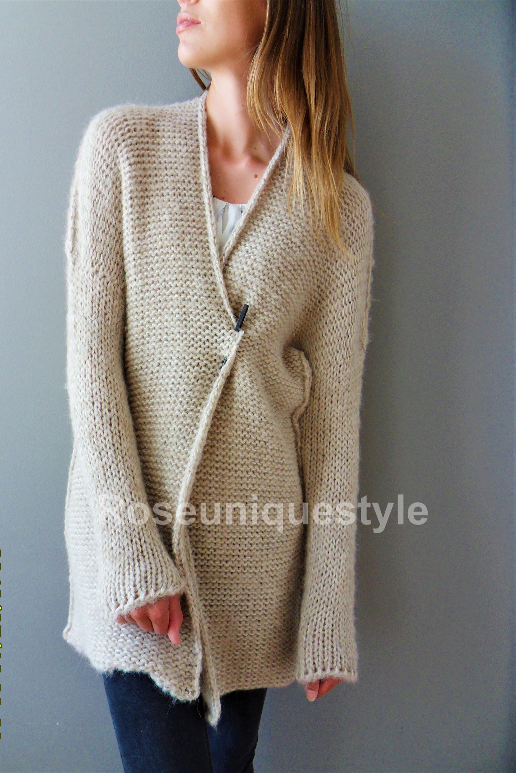 Find great deals on eBay for chunky black cardigan. Shop with confidence. Skip to main content. eBay: Shop by category. Shop by category. Cato Womens Plus Size 18/20 Black Cream Chunky Knit Cardigan Sweater Pockets. Cato · Size (Women's)W · Cardigan Sweater. $ or Best Offer.