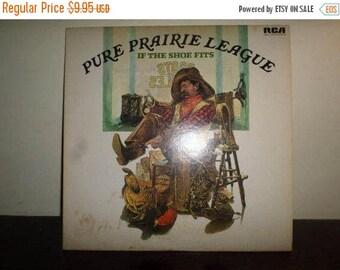 Pure Prairie League Etsy