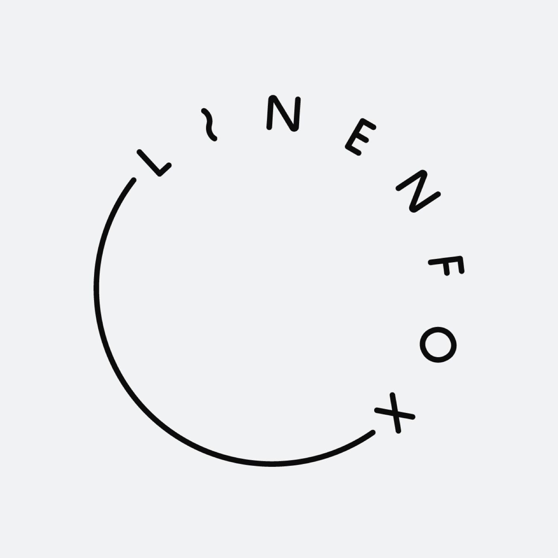 Linenfox is for nature lovers. por Linenfox en Etsy
