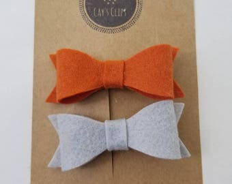 Mix and Match Bow Set