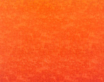 Studio Ombre - Sunset - Timeless Treasures - Fabric by the Yard