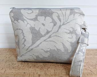 Silver Clutch Bag, Silver Clutch Purse, Silver Handbags, Evening Purse, Evening Clutch, Grey Clutch Bag, Silver Evening Bag, Silver Purse