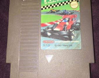 RC Pro-AM (NES)