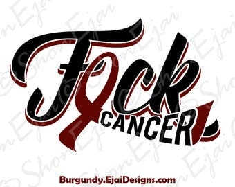 Head and Neck Cancer T...