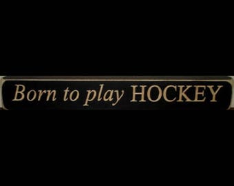 Hockey Gift,Hockey Bedroom,Hockey Nursery,Hockey Gifts,Hockey,Hockey Baby,Hockey Player,Hockey Baby Gift,Nursery Decor,Puck,Hockey Fan